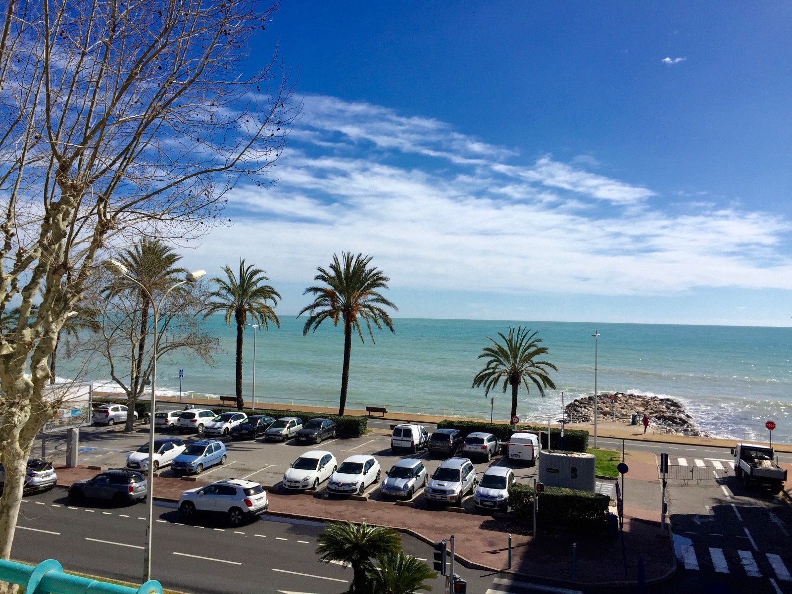 Immobilier menton c te d 39 azur agences immobili res for Agence immobiliere menton